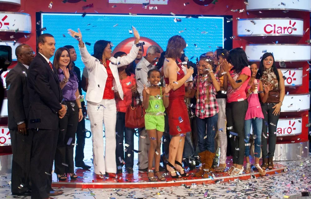 Por escoger Claro se ganó 4 millones de pesos