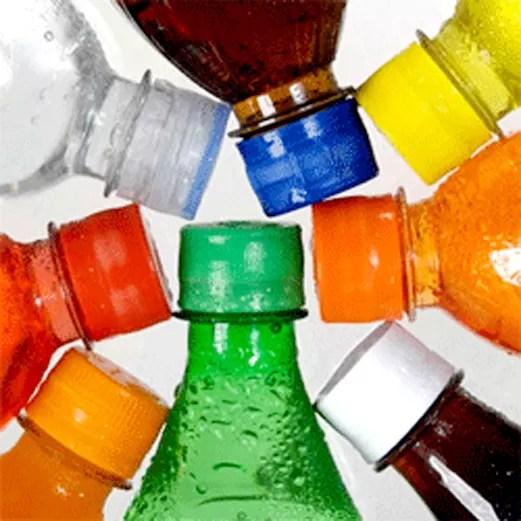 Pide a ProConsumidor exigir que las Gaseosas  identifiquen  los  químicos que usan