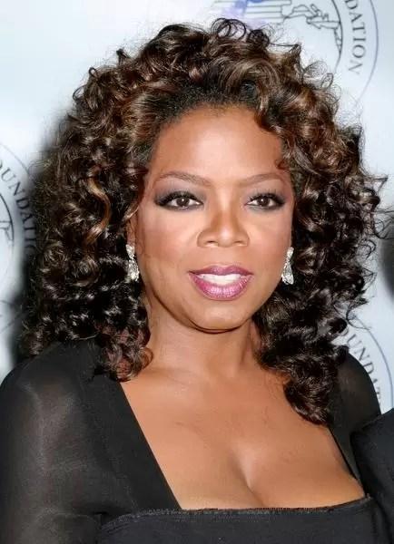 Oprah Wimfrey anuncia revelará un «secreto familiar»