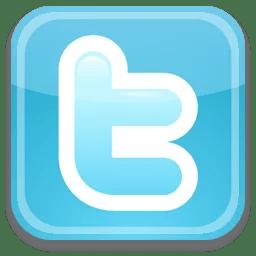 """""""Twitear"""" estimula igual que un beso según estudio"""