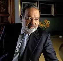 ¿En Dónde Vive Carlos Slim? (Video)