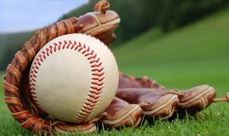 Apresan entrenador de béisbol acusado de abuso sexual