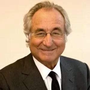 Subastarán en Nueva York la bodega del estafador Bernard Madoff