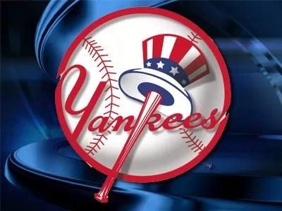 Jeter y A-Rod fuera de alineación de los Yankees por el momento
