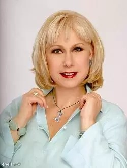 cristina-saralegui