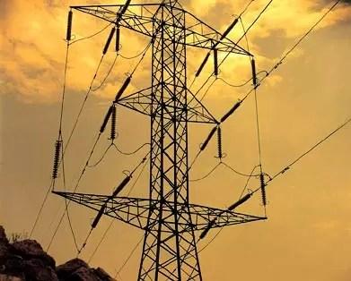 La cifra del día:  RD necesitará  US$3.000 millones para resolver sistema eléctrico