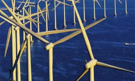 Aprueban $130 millones dólares para energía eólica en el Sur de la RD