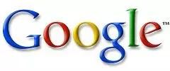 Google, a un paso de ser investigado por monopolio en los EEUU