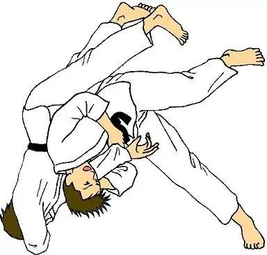 Judo RD conquista primer lugar Campeonato del Caribe 2011