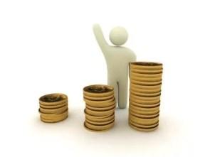lograr-libertad-financiera