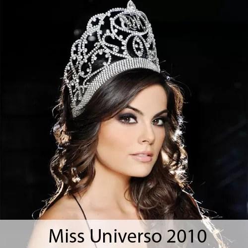 Miss Universo visita a niños con cáncer en RD