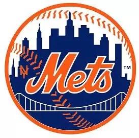 Piden $200 millones por venta parcial de los Mets