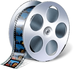 La película más larga de la historia comenzó… y termina la semana entrante
