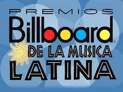Teletantillas transmitirá los premios Billboard latinos