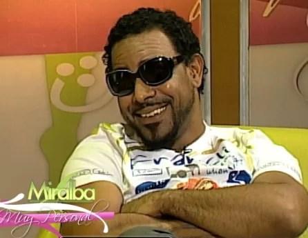 """Villanosam: """"El merengue tuvo su momento, ahora reina el dembow"""""""