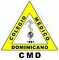 CMD realiza piquete frente al Palacio Nacional