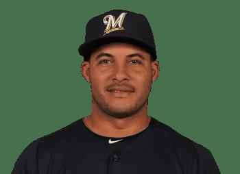 Dominicano en MLB sufrió conmoción cerebral