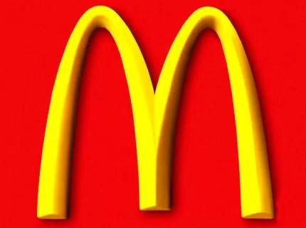 McDonalds reta a la crisis y ofrece 50.000 puestos de trabajo