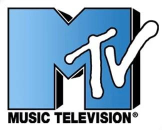 MTV premiara a los mejores artistas de Internet