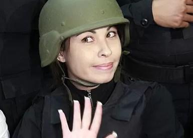 Sobeida