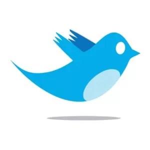 Twitter: Lista de los temas más populares por segundo en 2011
