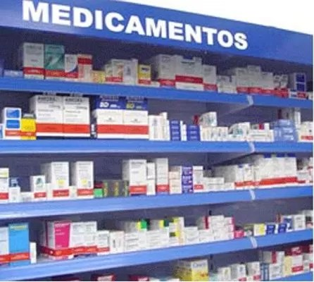 Pacientes con Hepatitis C declaran no tienen  medicamentos