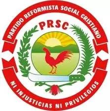 PRSC niega acuerdo electoral con el PLD