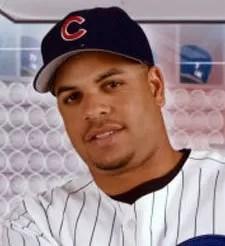 Dominicano Aramis Ramírez  firmará con Milwaukee