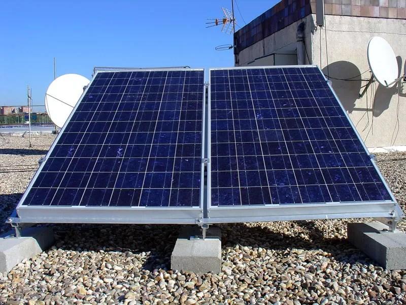 Empresa norteamericana  invertirá  250 millones de dólares  en parque  de energía solar en RD