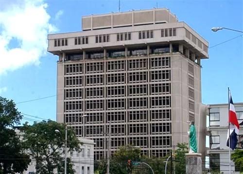 Banco Central informa que la variación del IPC en mayo fue de 0.65 %