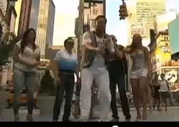 Lo que le dijo Rafa Rosario al Pachá ante la misma pregunta que le hizo al Cuco (video)