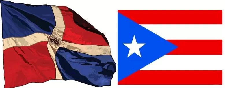 República Dominicana vence a Puerto Rico y llega invicta a mitad de Serie del Caribe