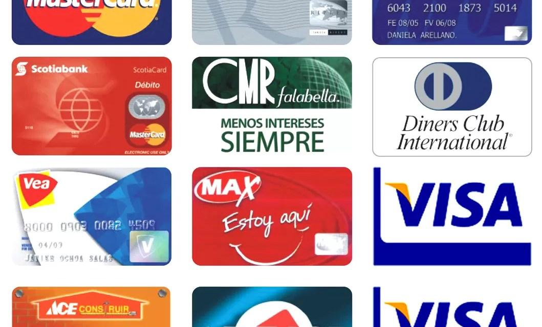 Desmantelan laboratorio clandestino para clonación tarjetas de crédito y débito