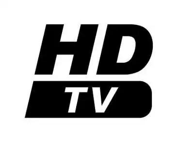 Premios Casandra 2012 serán transmitidos en Alta Definición