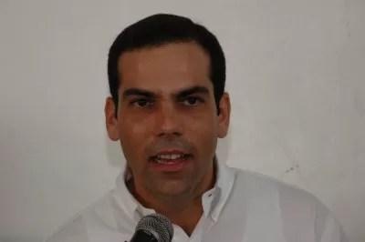 MARIO REDONDO LLENAS