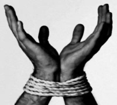 La policía liberó a un ciudadano dominicano que estaba secuestrado en Colombia