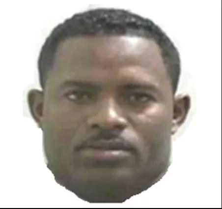 """El jefe de la Policía Nacional habla sobre """"La Soga"""""""