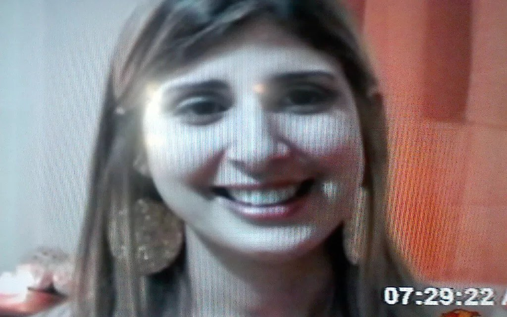 Hija de Rubén Camilo habría dejado una pista de su posible asesino