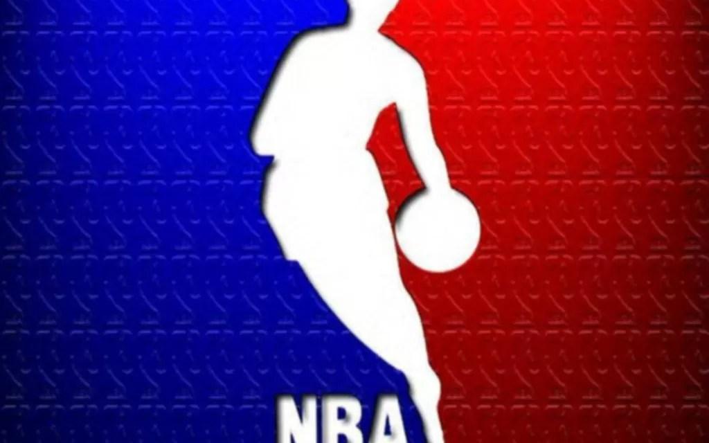 Programa de la Final 2016 de la NBA