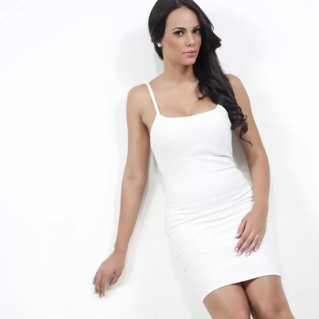 Arlin Rodríguez parte del nuevo talento emergente en los medios