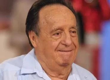 """La falsa muerte de Roberto Gómez Bolaños, """"Chespirito"""" se propaga por las redes sociales"""