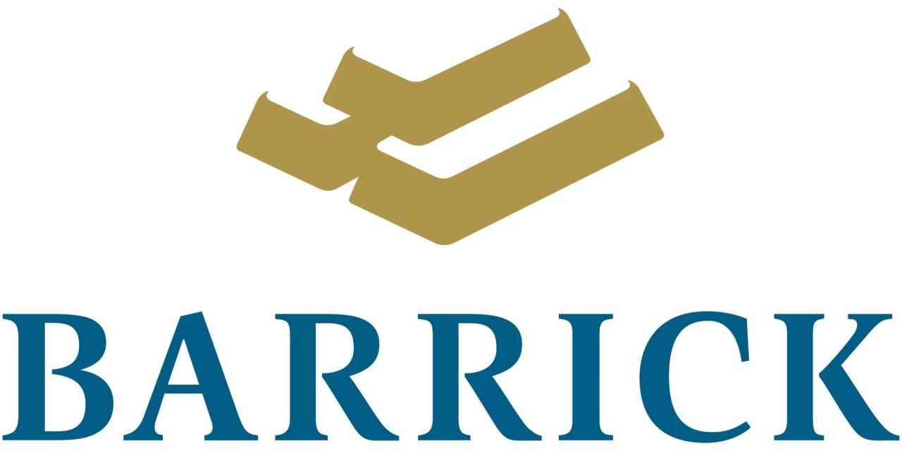 Creen Barrick Gold quiere comprar otros terrenos de Cotuí para seguir sacando oro