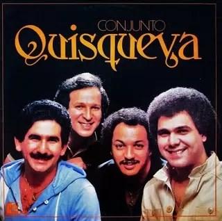 Reaparece el Conjunto Quisqueya e inicia gira navideña