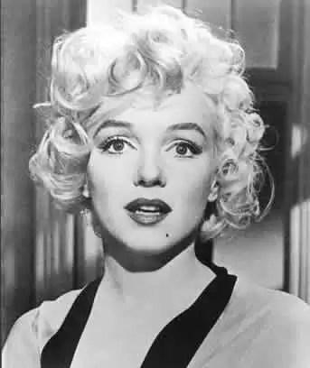 EEUU: subastan por USD 350.000 fotos de Marilyn Monroe de los años 40