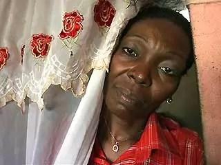 Fallece Sonia Pierret, Activista de Los Derechos Dominico-haitianos