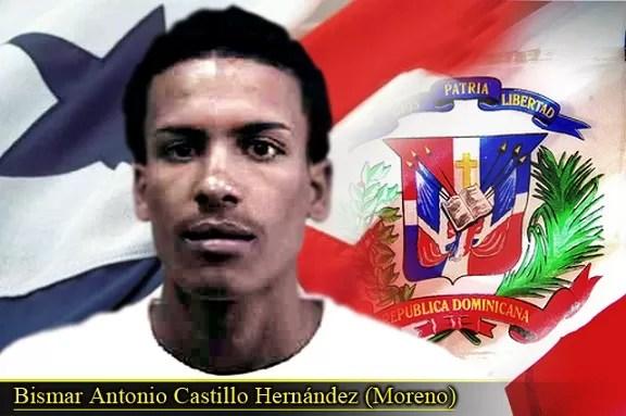Deportan desde Panamá dominicano  prófugo por muerte de un  hombre en Yamasá