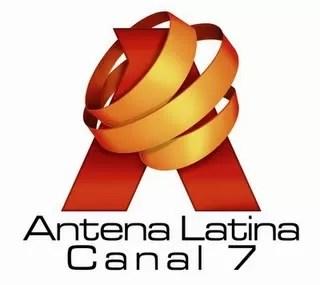 Antena Latina se refuerza buscando más audiencia