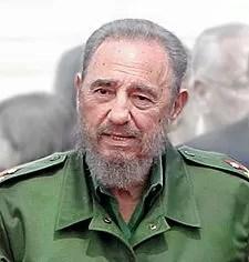 """""""¿Qué dolor es ese?"""", la pregunta de Fidel que alertó"""