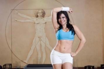 Giselle Mueses (5)