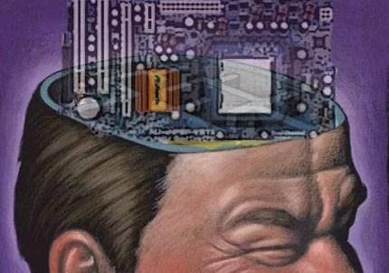 Neurólogos afirman que es posible aumentar  la memoria humana